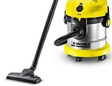 Vign_2-karcher-bag-less-vacuum-vc-1-800-performance