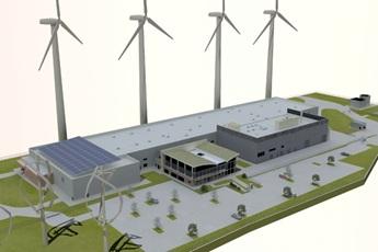 Vign_A-Rennes-le-CFIA-teste-l-usine-du-futur-en-realite-virtuelle_large