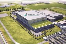Vign_Dassault-projet-Cgt-Soa