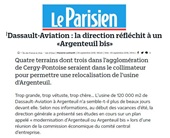 Vign_article_lp_jeudi