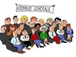 Vign_assemblee-generale-dessin