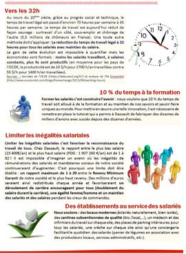 Vign_brochure2