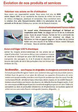Vign_brochure3