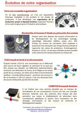 Vign_brochure4ok