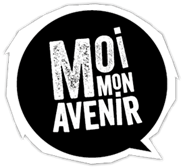 Vign_logo-moimonavenir
