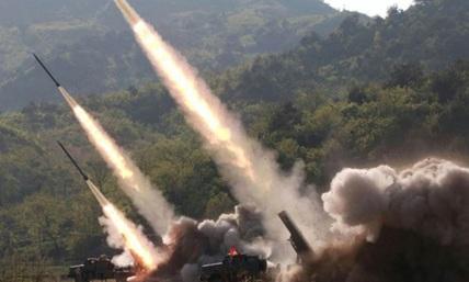 Vign_missiles