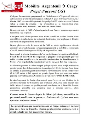 Vign_mobilite_page_1