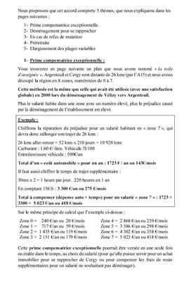 Vign_mobilite_page_2