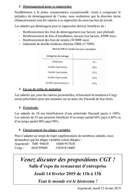 Vign_mobilite_page_4