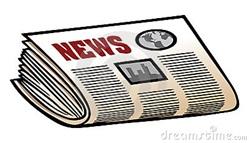 Vign_news