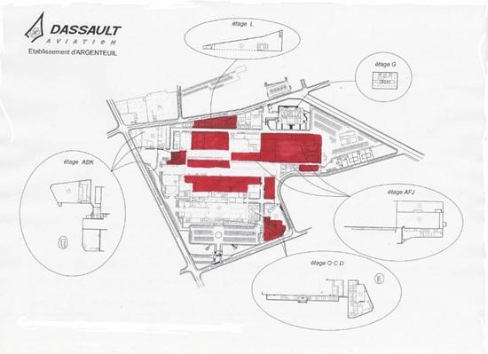 Vign_usine_dassault_argenteuil